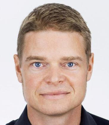 Christian Holm Donatzky