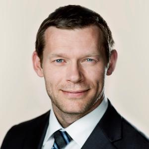 Joachim B Olsen, Liberal Alliance.
