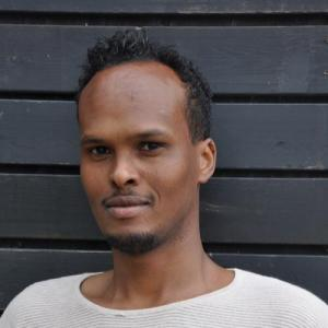 Mohammed Hassan