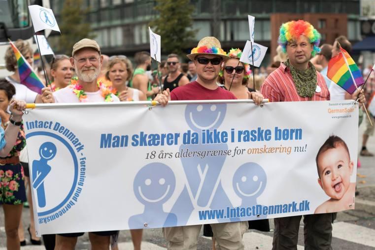 Foto: Lars Peter Bærendsen