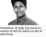jeremy-wilson-kristeligt-dagblad