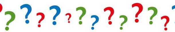 questionmarks_web-702x129